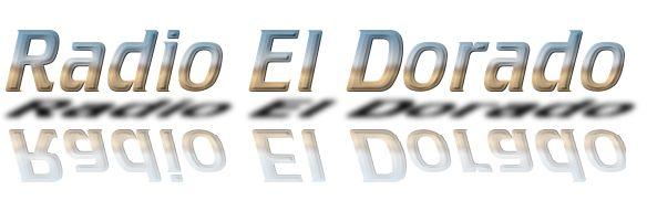 logo el-Dorado